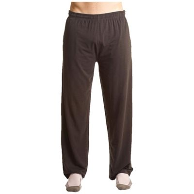 Tasc Men's Vital Training Pant