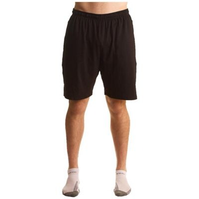 Tasc Men's Vital Training Short