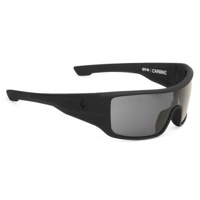 Spy Carbine Sunglasses - Men's