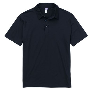 Ibex Men's VT Polo