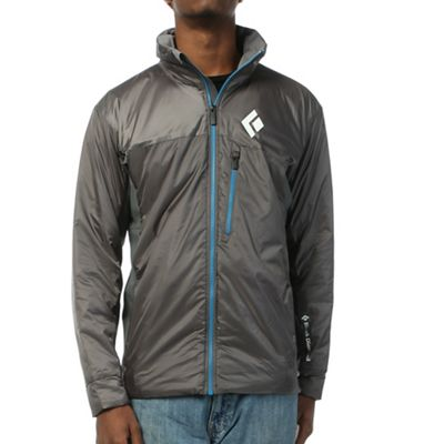 Black Diamond Men's Access Hybrid Jacket