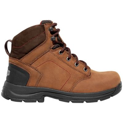 Lacrosse Women's Laurelwood Alloy Toe Boot