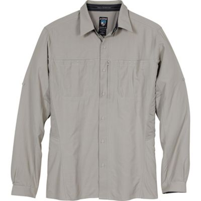 Kuhl Men's Wunderer Shirt