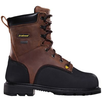 Lacrosse Men's Highwall Boot