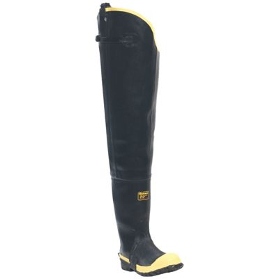 Lacrosse Men's Insulated Storm Hip Boot