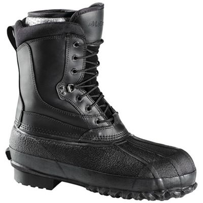 Lacrosse Men's Non Metallic Toe Pac Boot