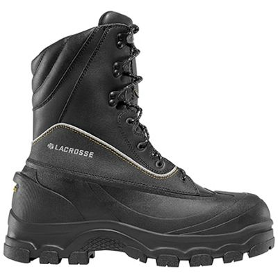 Lacrosse Men's Permafrost Boot