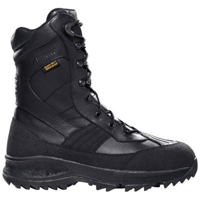 Lacrosse Men's Safety PAC Boot