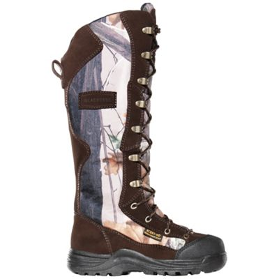 Lacrosse Kids' Venom Boot