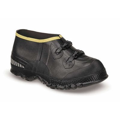 Lacrosse Men's ZXT Buckle Wedge 5 Inch Overshoe