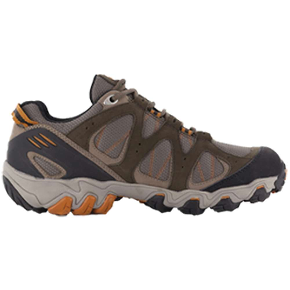 rimrock men Visit your local journeys at rimrock mall in billings, mt for the hottest brands and  latest styles of athletic sneakers, boots, sandals and heelsshop online at.