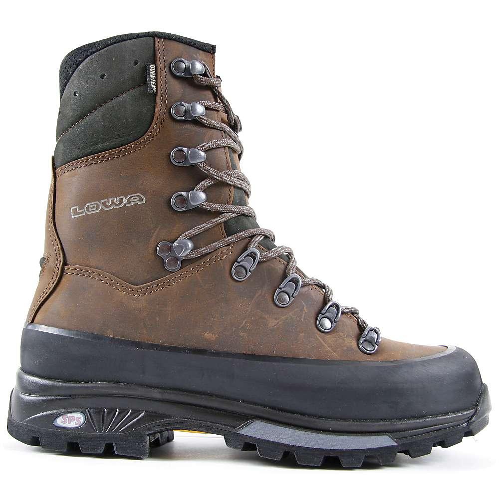 lowa s gtx boot at moosejaw