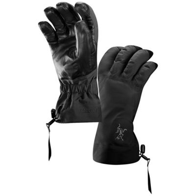 Arcteryx Women's Beta AR Glove