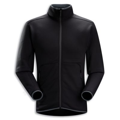 Arcteryx Men's Lorum Jacket