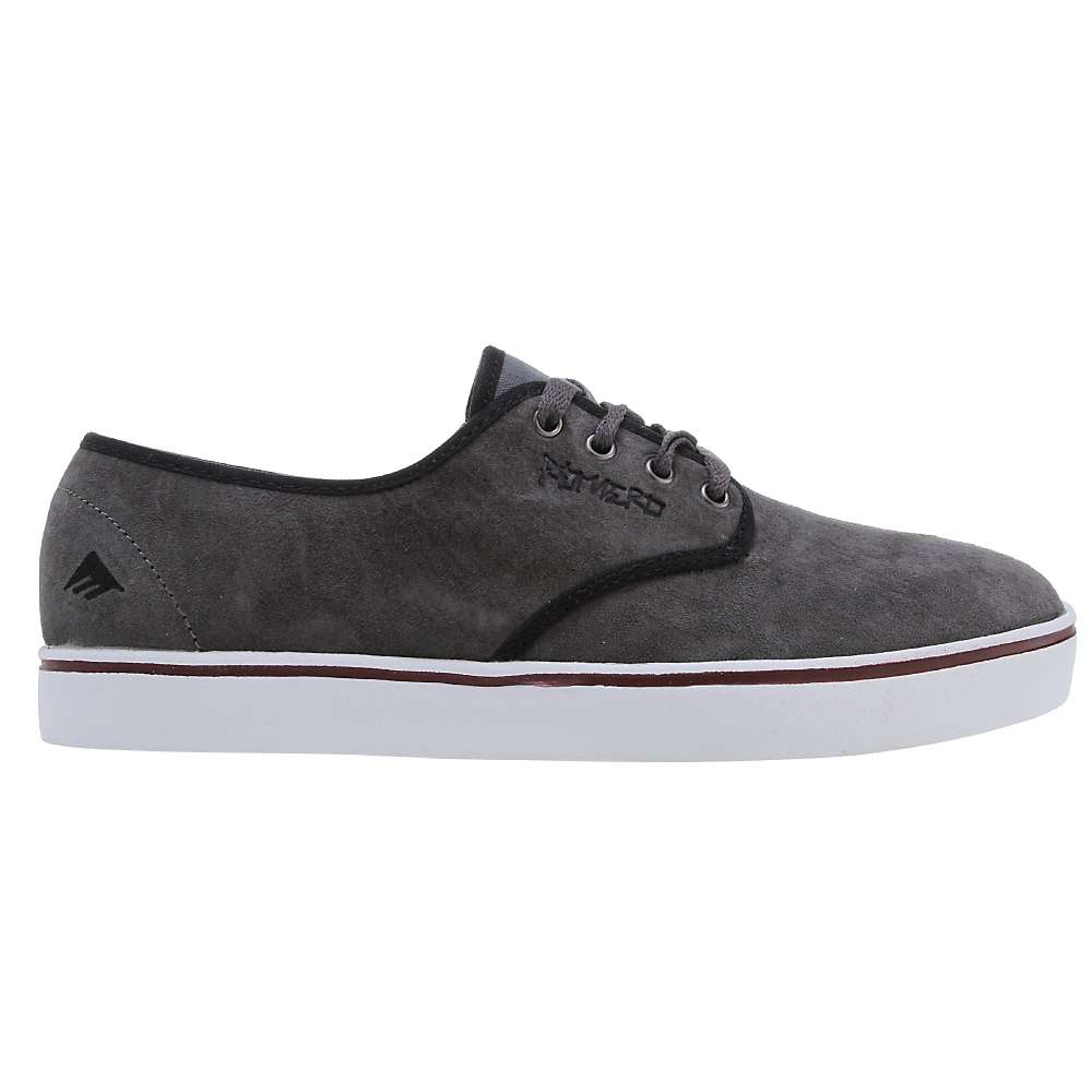 emerica leo laced shoes men 39 s moosejaw. Black Bedroom Furniture Sets. Home Design Ideas