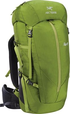 Arcteryx Kea 37 Backpack