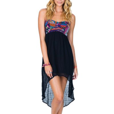 Billabong Women's Desert Daze Dress