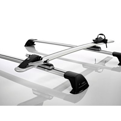 Yakima Whispbar WB200 Rooftop Fork Bike Mount