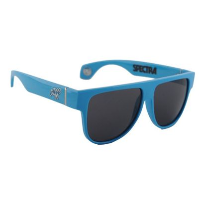 Neff Spectra Sunglasses - Men's