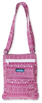 Kavu Women's Keeper Bag