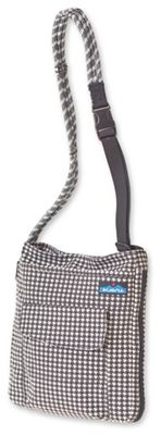 Kavu Women's Sidewinder Bag