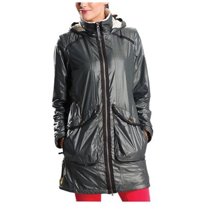 Lole Women's Jane Jacket