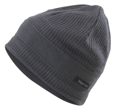 Marmot City Lights Beanie