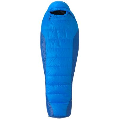 Marmot Cloudbreak 20 Sleeping Bag