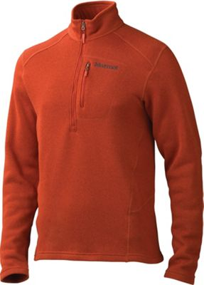 Marmot Men's Drop Line 1/2 Zip