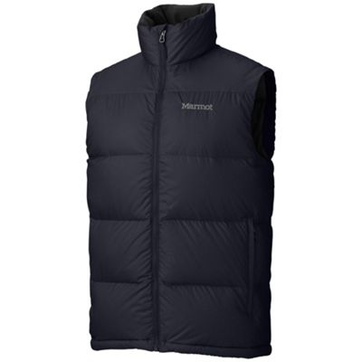 Marmot Men's Guides Down Vest