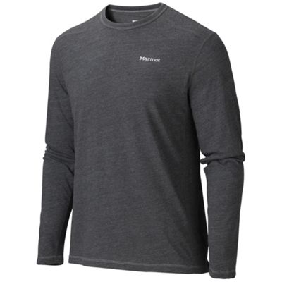 Marmot Men's Saxon LS Shirt