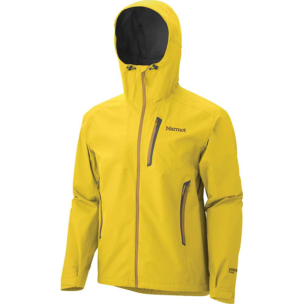 marmot men s speed light jacket marmot men s speed light jacket is. Black Bedroom Furniture Sets. Home Design Ideas