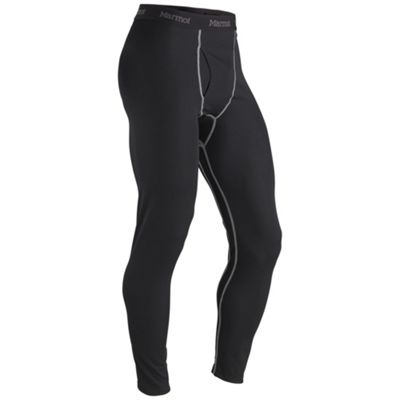 Marmot Men's ThermalClime Sport Tight