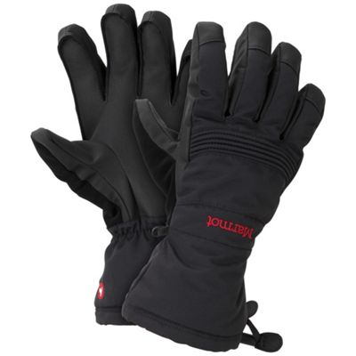 Marmot Vertical Descent Glove