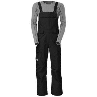 The North Face Men's Anchor Bib