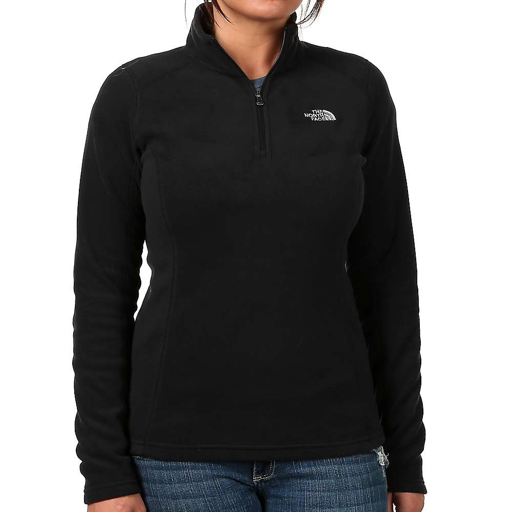 Moosejaw Shop Search North Face Clothing Sale North Face Outlet