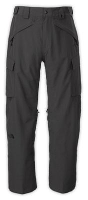 The North Face Men's Slasher Cargo Pant