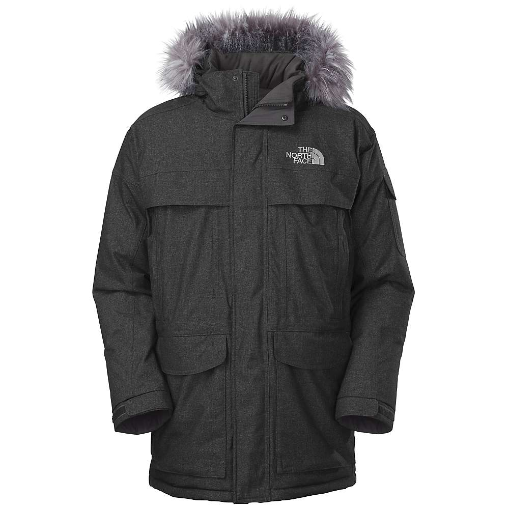 the north face men 39 s mcmurdo parka at. Black Bedroom Furniture Sets. Home Design Ideas