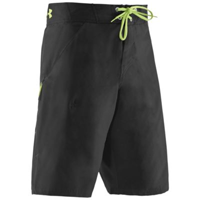 Under Armour Men's Takahimi Boardshort
