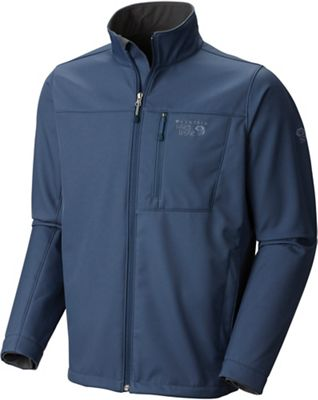 Mountain Hardwear Men's Android II Jacket