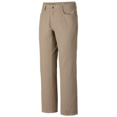 Mountain Hardwear Men's Cordoba Gene V.2 Pant