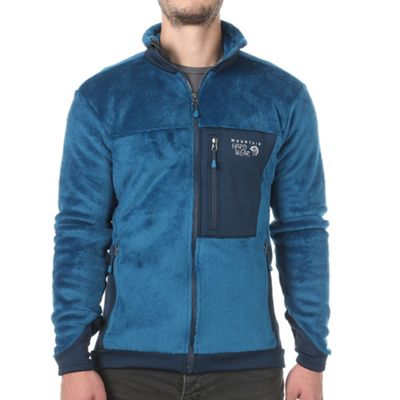 Mountain Hardwear Men's Monkey Man 200 Jacket