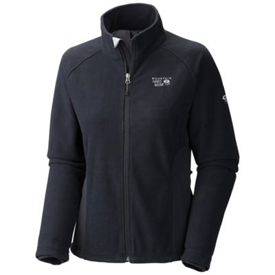 Mountain Hardwear Women's Mountain Monkey Tech Jacket