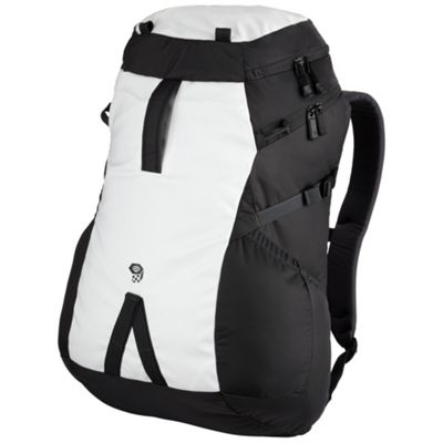 Mountain Hardwear Paladin 33L Pack