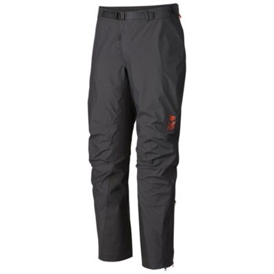 Mountain Hardwear Men's Seraction Pant