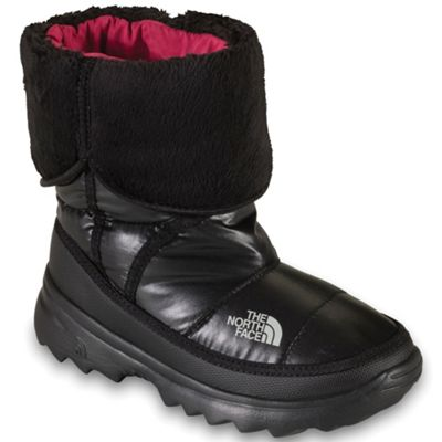 The North Face Girls' Amore Boot