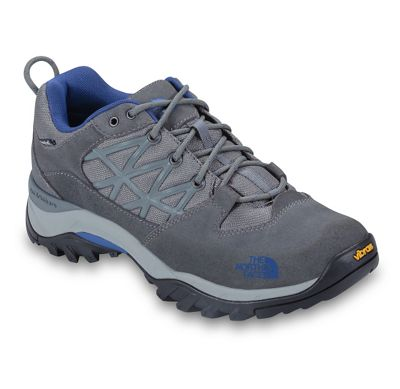 The North Face Men's Storm Waterproof Shoe