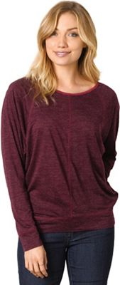 Prana Women's Amanda Top