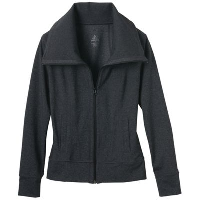 Prana Women's Cori Jacket
