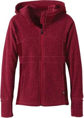 Prana Women's Drea Jacket